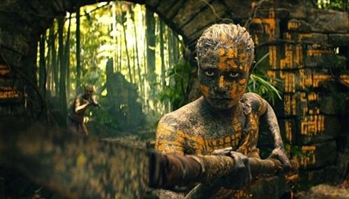 Kong: Skull Island, Tom Hiddleston, Kong: Đảo đầu lâu