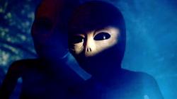 Phát hiện tín hiệu lạ nghi của người ngoài hành tinh