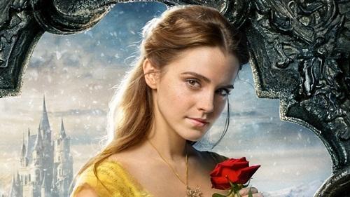 Chuyện của nữ diễn viên kiếm hơn hơn 400 tỉ khi mới 19 tuổi