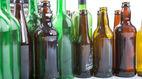 Vì sao vỏ những chai bia luôn có màu xanh hoặc nâu?