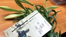 Yêu Hà Nội, thích Sài Gòn