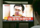Malaysia ra cảnh báo mới về 'nghi án Kim Jong Nam'