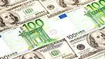 Tỷ giá ngoại tệ ngày 10/3: USD biến động mạnh