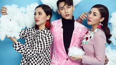 Bích Phương 'Bao giờ lấy chồng' chấm Vietnam Idol Kids mùa 2