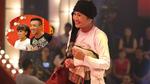 Trấn Thành, Việt Hương từng phát cuồng vì thí sinh này