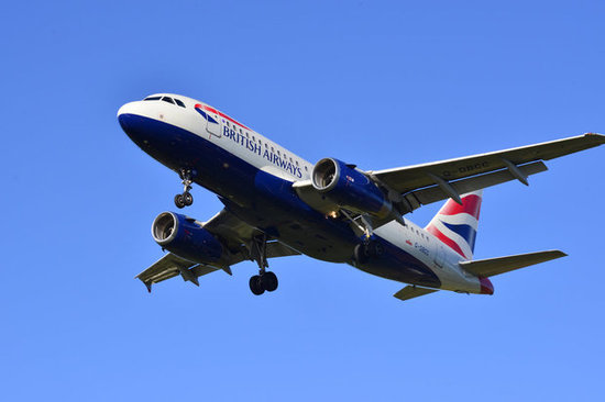 chuyến bay bị hoãn, thiếu giấy vệ sinh, sự cố máy bay, hãng hàng không, chuyện lạ