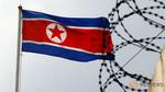 'Điệp vụ Triều Tiên không thoát khỏi tầm giám sát của Malaysia'