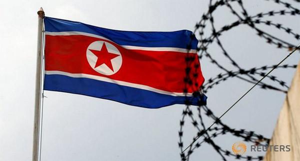 mạng lưới tình báo, Malaysia, Trều Tiên, lao động, điệp viên, Kim Jong Nam