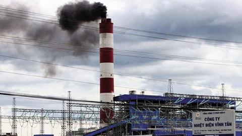 nhà máy nhiệt điện, Bình Thuận, Ninh Thuận, điện hạt nhân