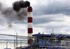 Bài toán điện – than và môi trường