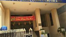 Trường ĐH Hùng Vương TP.HCM được tuyển sinh trở lại sau 5 năm