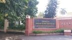 Kết luận của Thanh tra Chính phủ đối với Viện Hàn lâm Khoa học Công nghệ