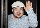 Cảnh sát Malaysia chính thức xác nhận danh tính Kim Chol