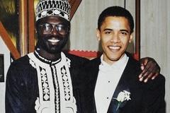 Rộ 'nghi án' giấy khai sinh của ông Barack Obama