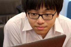 Công bố 10 gương mặt trẻ Việt Nam tiêu biểu 2016