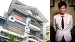Vợ chồng Lý Hải - Minh Hà giàu đến mức nào?