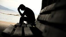Sau bệnh tim, trầm cảm đứng thứ 2 về nguy cơ tử vong