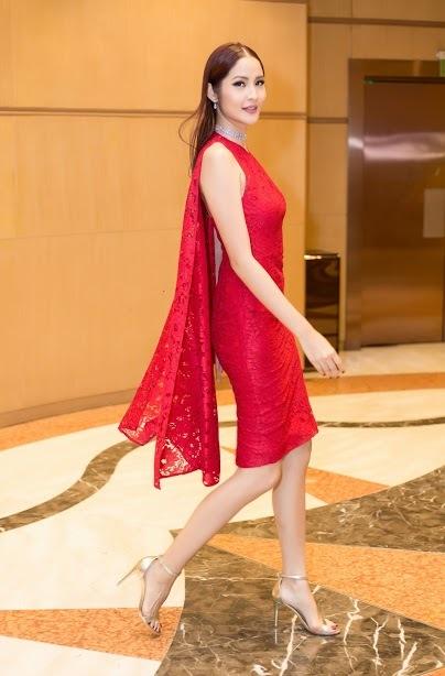 Hoa hậu Hoàn vũ Thái Lan 2007, Farung Yuthithum