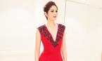 Vẻ đẹp không tì vết của Hoa hậu hoàn vũ Thái Lan
