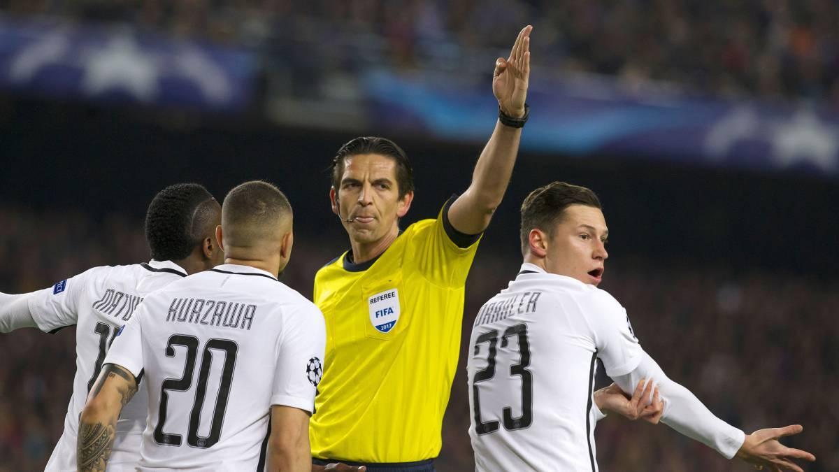 MU hốt Sanchez, Barca hố to vì bạn Ronaldo