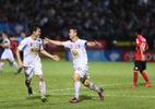 Vòng 9 Toyota V-League: Chờ HAGL cất tiếng trở lại