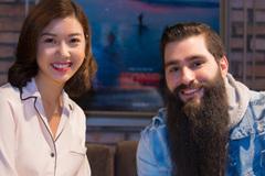 Đạo diễn 'Kong: Skull Island' tiết lộ giấc mơ không thể tưởng tượng về Việt Nam