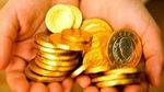 Giá vàng hôm nay 12/3: Giảm tới 300 nghìn đồng