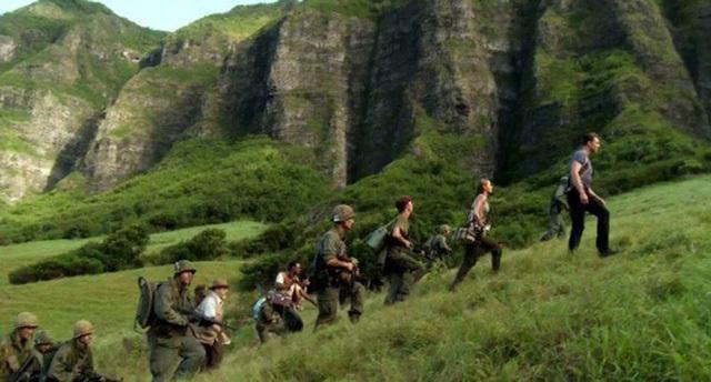 Kong - Đảo đầu lâu, quảng bá du lịch, Jordan Vogt-Roberts