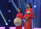 MC Thanh Vân bất ngờ đòi dừng chương trình, đưa khách mời đi ăn