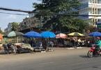 Tình thuở nghèo khó của tỷ phú Sài Gòn và người vợ mồ côi