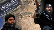 Cảnh báo ớn lạnh về nhóm khủng bố mới đáng sợ hơn IS