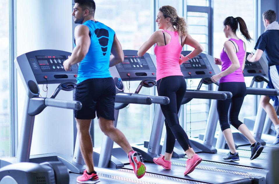 gym, tập gym, giảm cân, giảm mỡ bụng