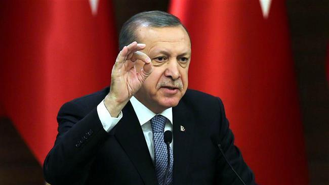 Tổng thống Thổ cảnh báo Hà Lan sẽ phải trả giá
