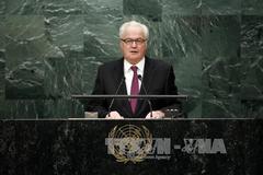 Liên tiếp 6 nhà ngoại giao Nga qua đời, thuyết âm mưu xuất hiện?