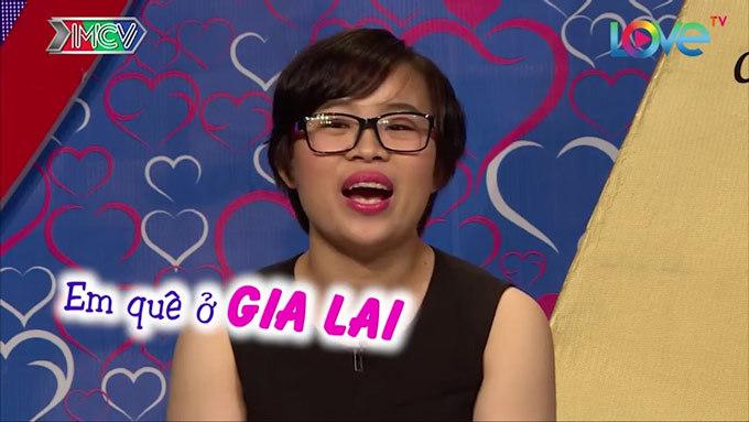 'Sự cố' bất ngờ khiến Quyền Linh và khách mời 'đứng hình'