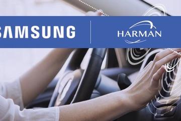 Samsung hoàn tất vụ sáp nhập lớn chưa từng có
