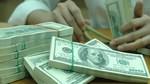 Tỷ giá ngoại tệ ngày 13/3: USD tiếp đà giảm sâu