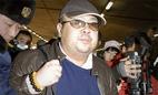 Một tháng sau nghi án Kim Jong Nam: Vẫn quá nhiều bí ẩn