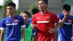 U20 Việt Nam hội quân đá World Cup: Ông Tuấn làm thế ai nghe?