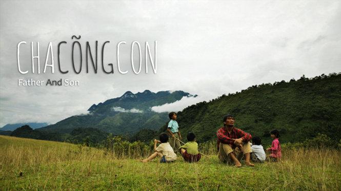 Phim Việt tranh giải tại hàng loạt LHP quốc tế chính thức lộ diện