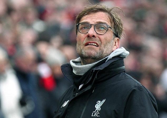 """Jurgen Klopp có cảm giác lạ khi Liverpool thắng """"xấu xí"""""""