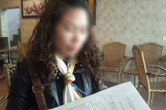 Gia hạn điều tra vụ bé gái 8 tuổi 'tố' gã hàng xóm xâm hại