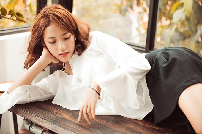 Sơn Tùng Mtp, ca sĩ, Nơi này có anh, Cara, người mẫu, âm nhạc, MV
