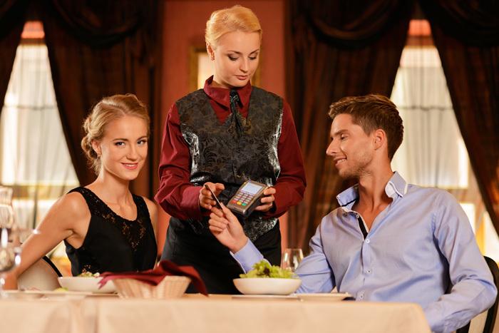 văn hoá, hoá đơn, Mỹ, hẹn hò, nhà hàng