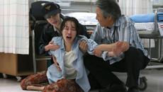 Những vụ ấu dâm tàn bạo khiến cả thế giới xót xa