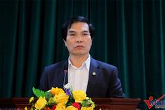 Hà Nội: Đề xuất lắp camera xử lý lấn chiếm vỉa hè