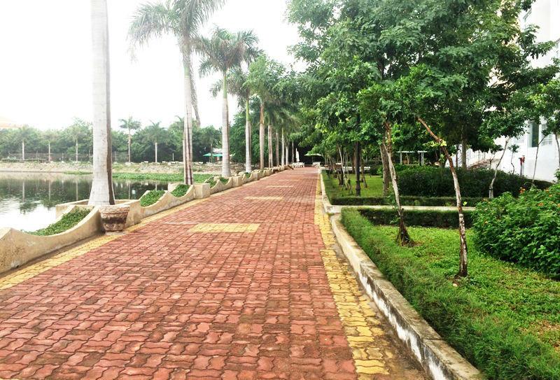 Gia hạn điều tra lần 2 vụ dâm ô bé gái 6 tuổi ở Vũng Tàu