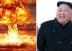"""Kim Jong Un """"sắp thử vũ khí hạt nhân mạnh gấp 14 lần"""""""