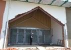 5 người nước ngoài tại 'khu phố' xây lén lút ở Đà Nẵng