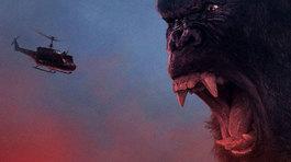 Xem xét cẩn trọng việc dựng mô hình phim 'Kong' ở phố đi bộ Hồ Gươm